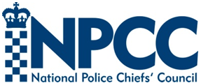 NPCC National Police Chiefs' Council